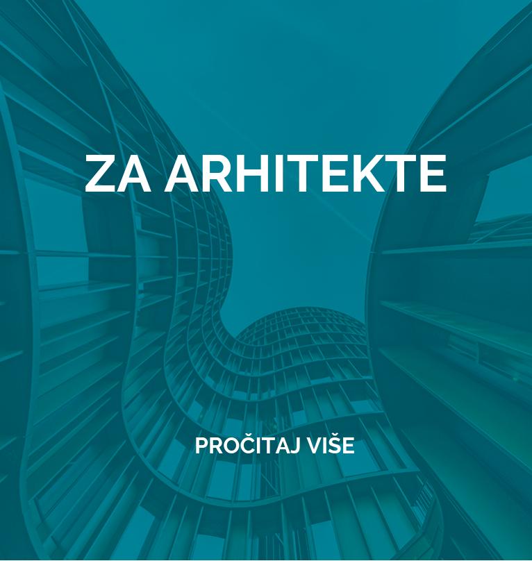 arhitekti h