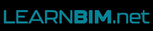 LearnBIM logo